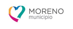 1_0005_logo_moreno_municipio.jpg