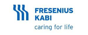 l_0001_fresenius-kabi-logo-ie-xl.jpg