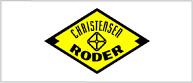 christensen-roder-logo.jpg