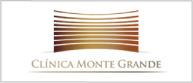 clinica-montegrande-logo.jpg