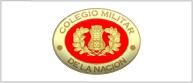 colegio-militar-de-la-nacion-logo.jpg