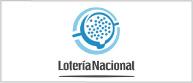 loteria-nacional-logo.jpg