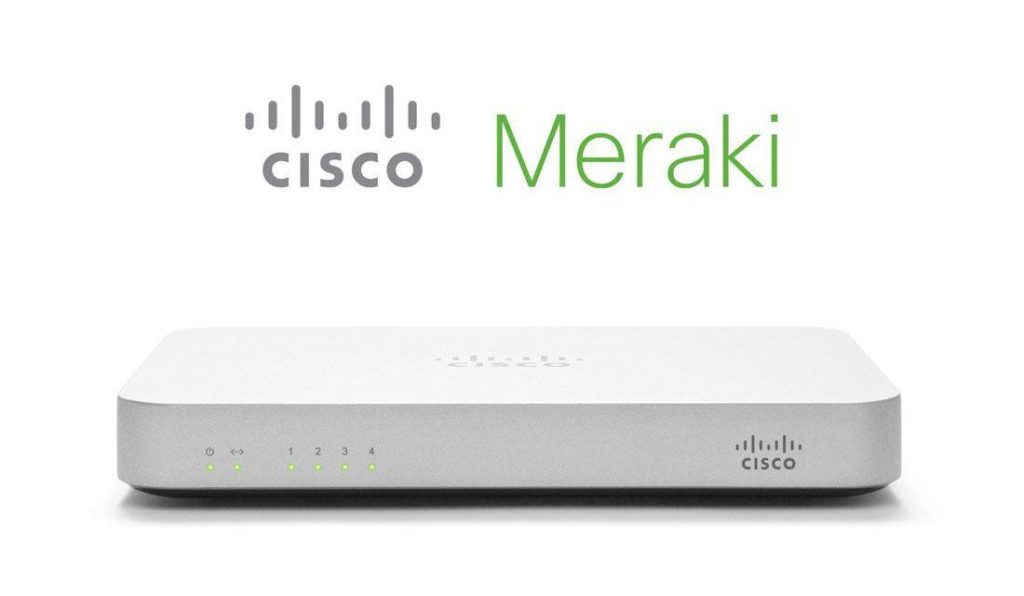 que-es-cisco-meraki-1100x640